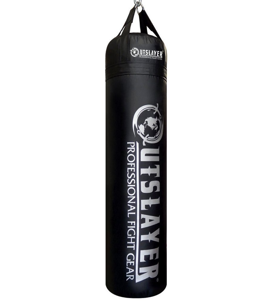 Best Punching Bag - Boxing MMA