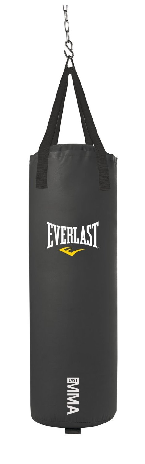 best punching bag for beginners