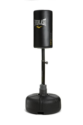 best free standing heavy bag