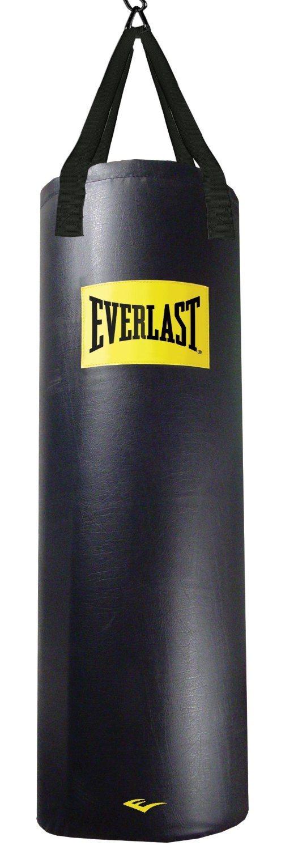Best Heavy Bag - Everlast 100
