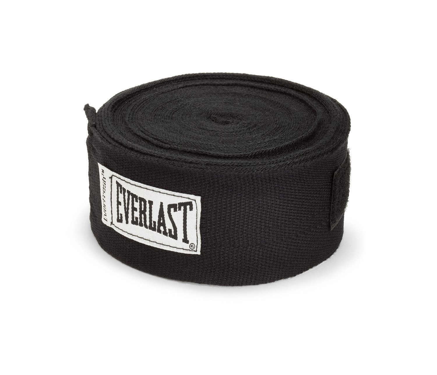 Best Boxing Hand Wraps - Everlast Pro