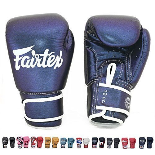 Best Boxing Gloves - Comprehensive Review For Everyone