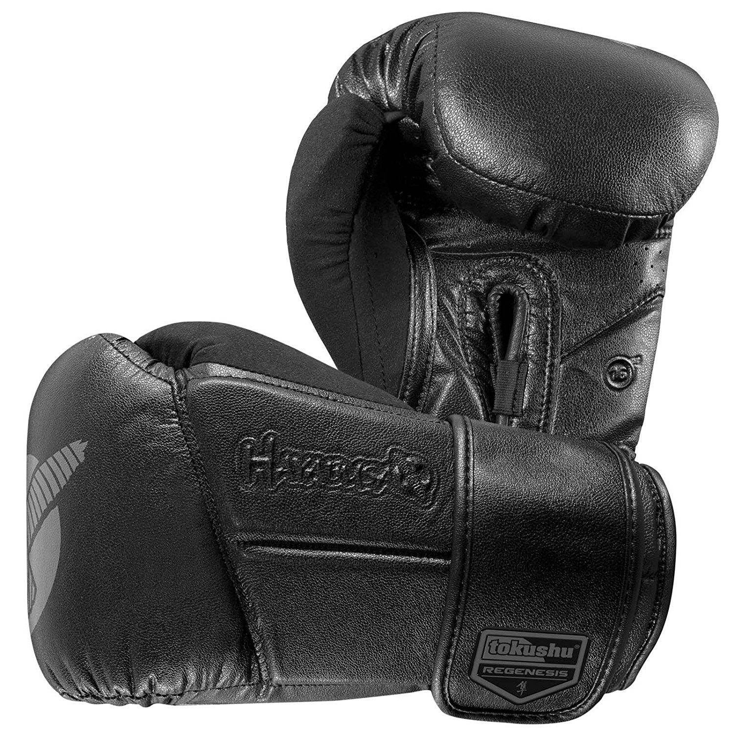 Best Bag Gloves - Hayabusa Fightwear