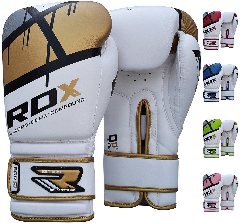 best boxing glove brands