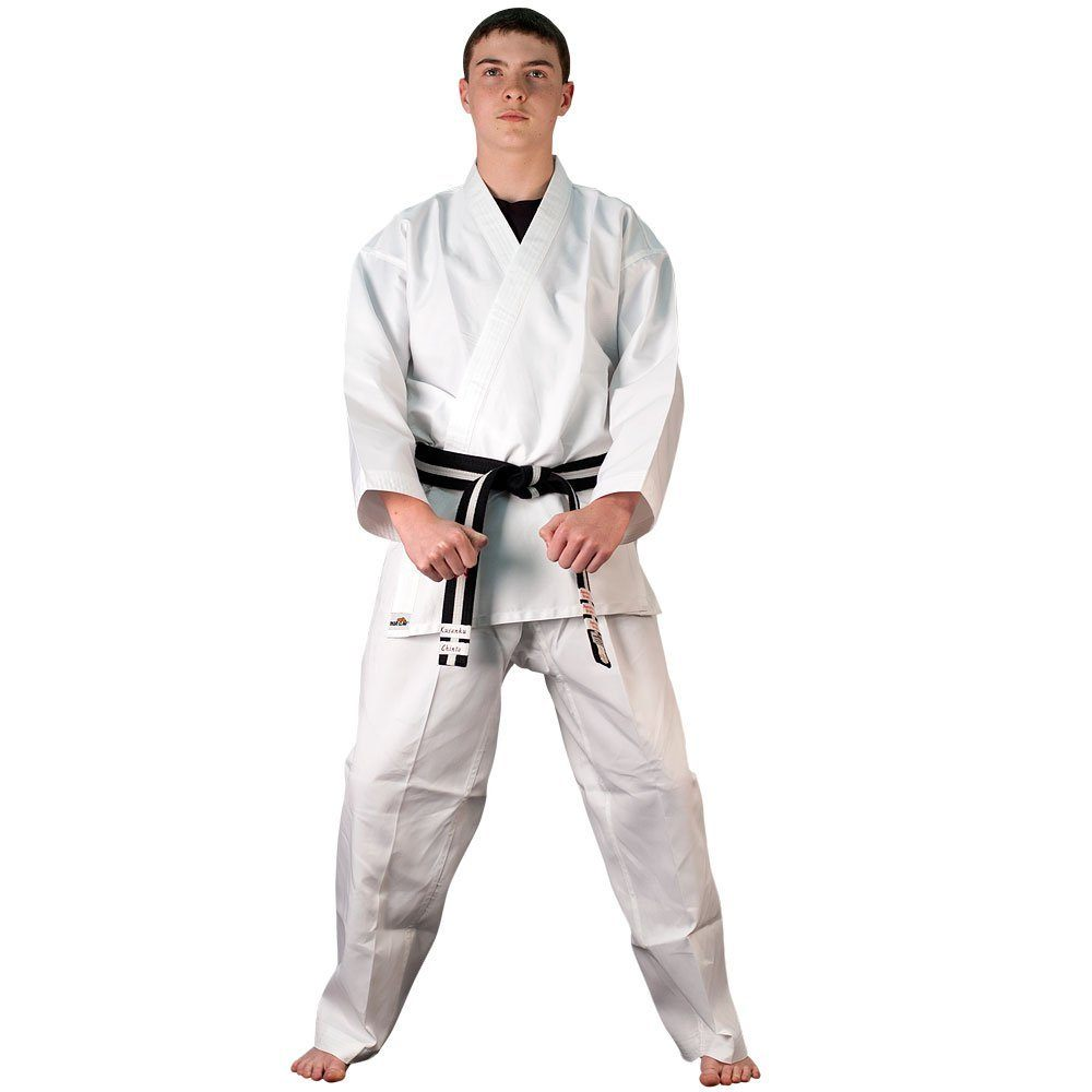 8 Best Karate Gi Great Comprehensive Guide