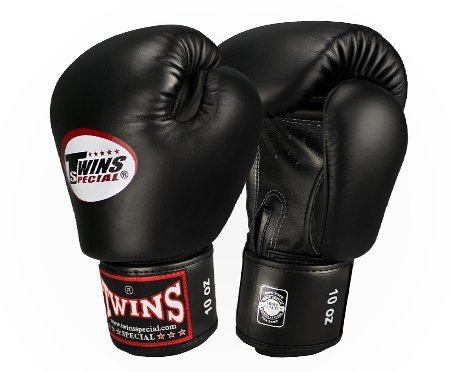 Best Sparring Gloves - Twin Special