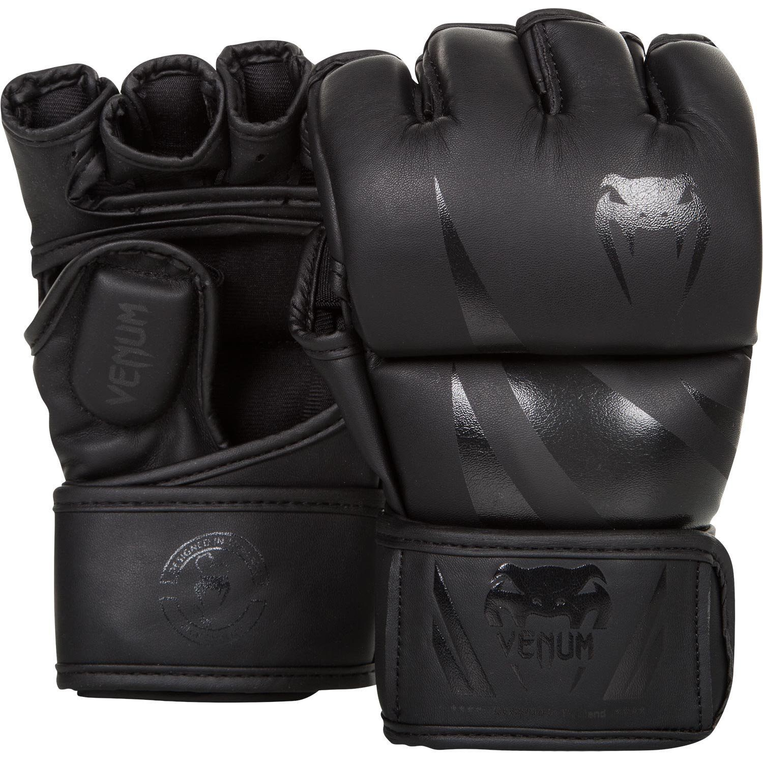 Best MMA Gloves - Venum