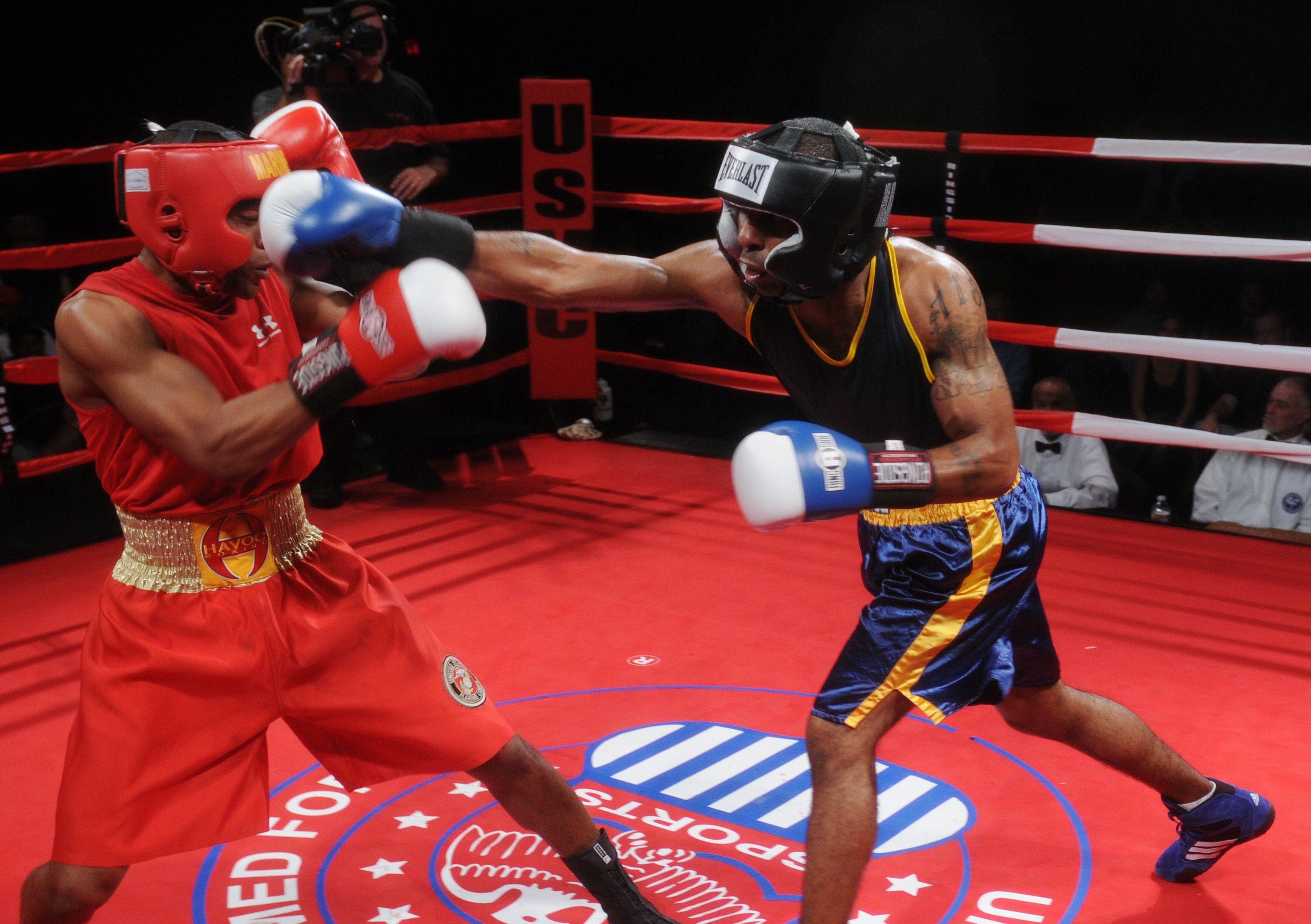 best sparring gloves