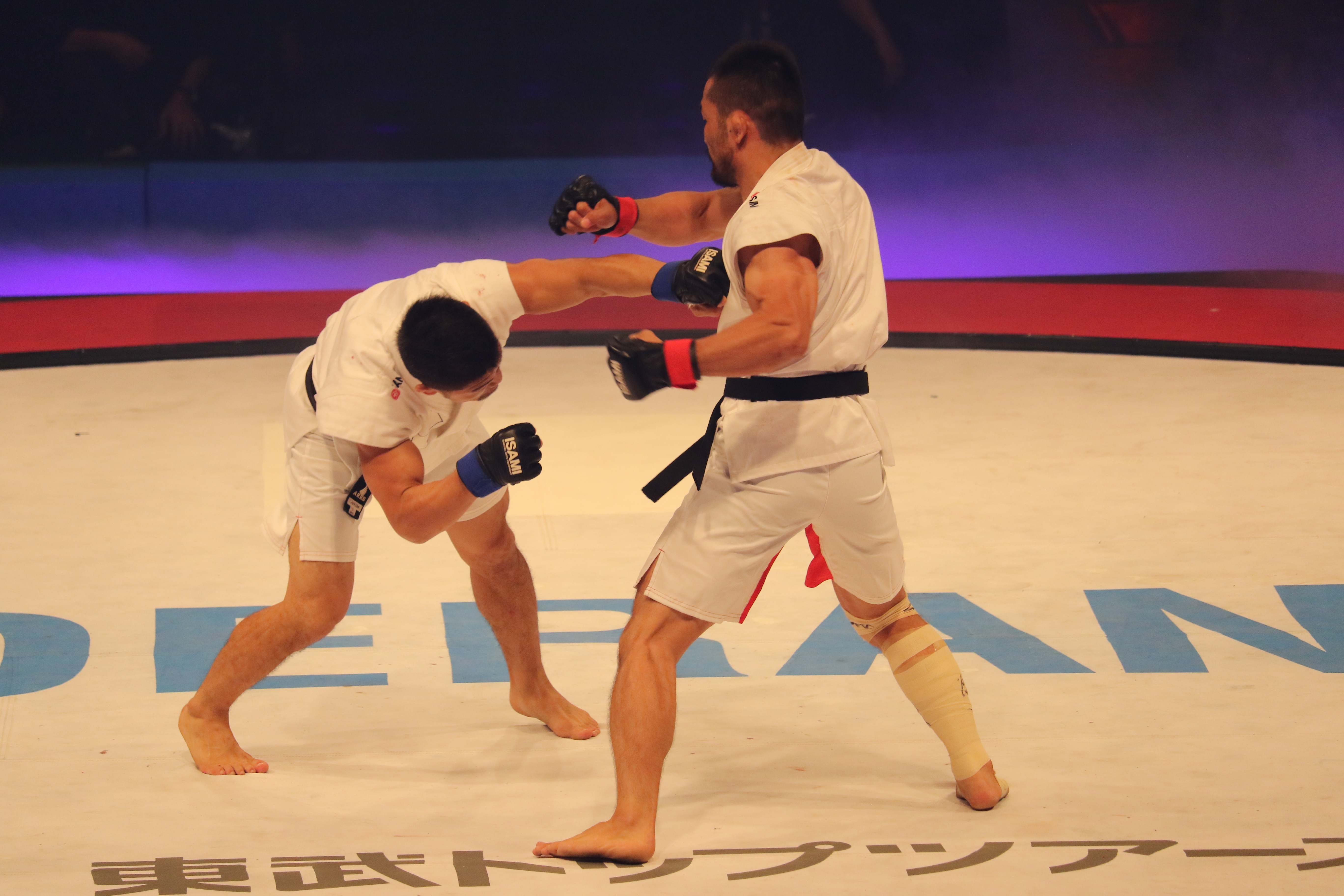 Full Contact Combat Sport >> Full Contact Training Find Out How To Benefit From This Type Of