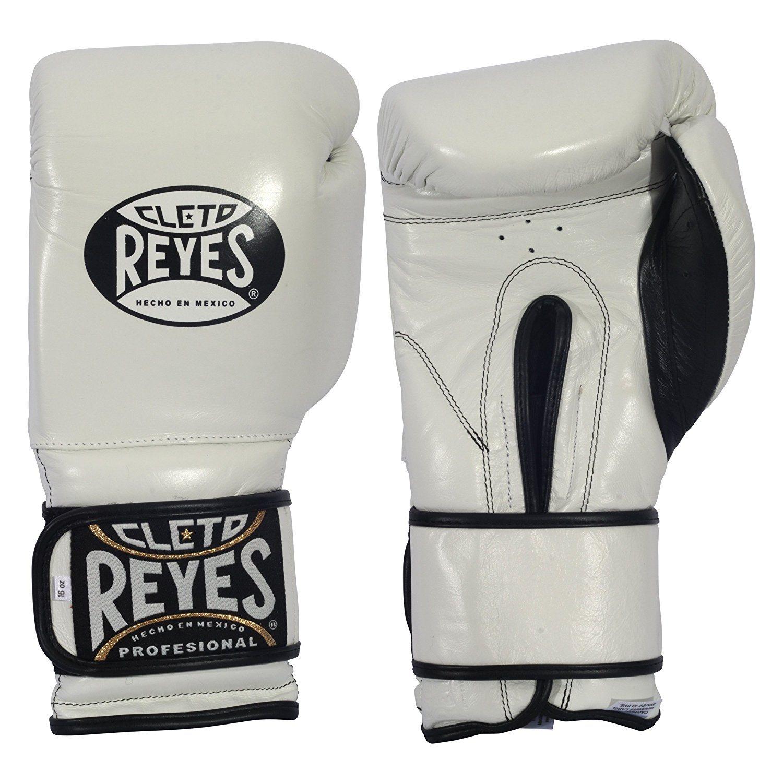 Cleto Reyes Fullcontactway Martial Arts Training Tips