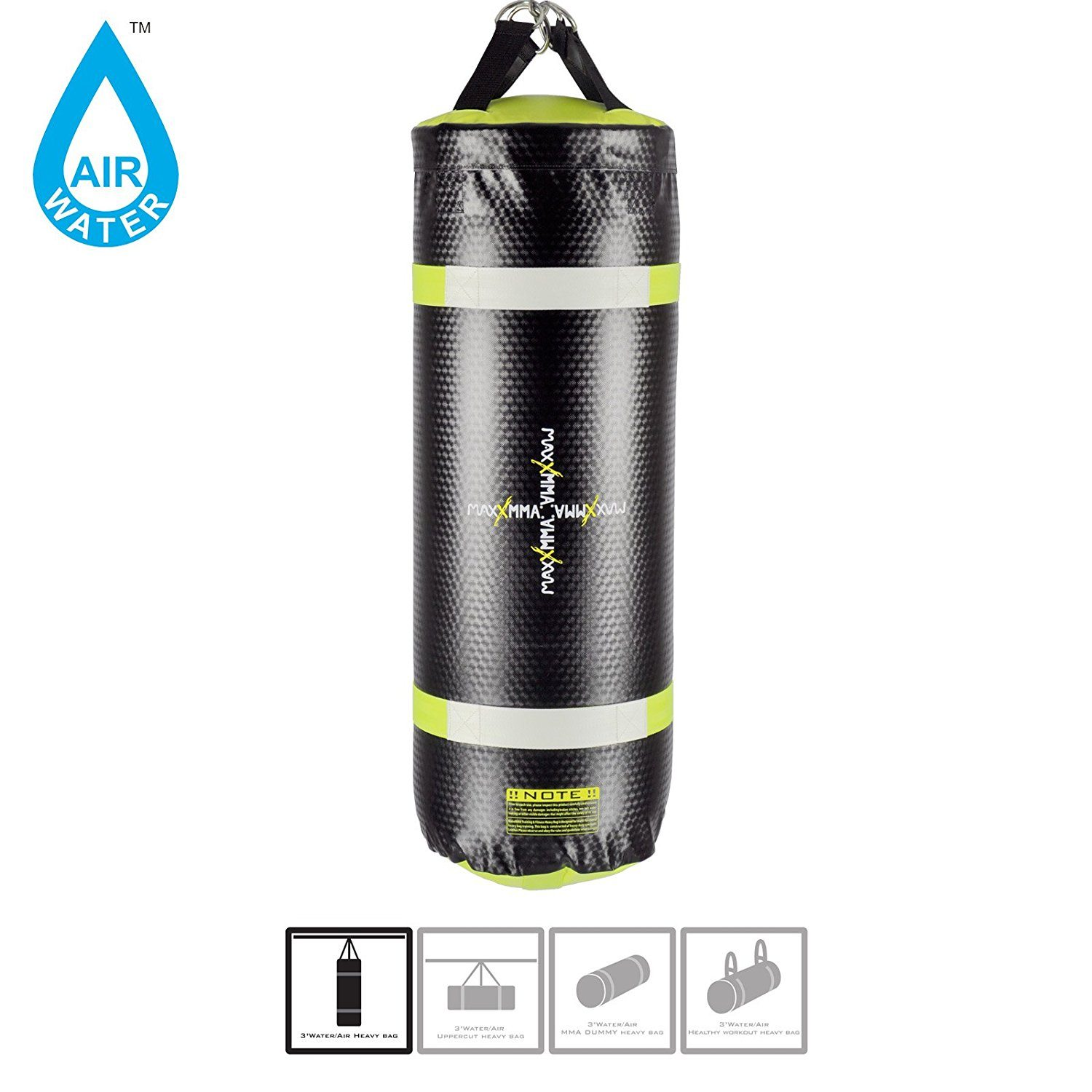 Best Water Punching Bag Review Comprehensive Guide For Everyone