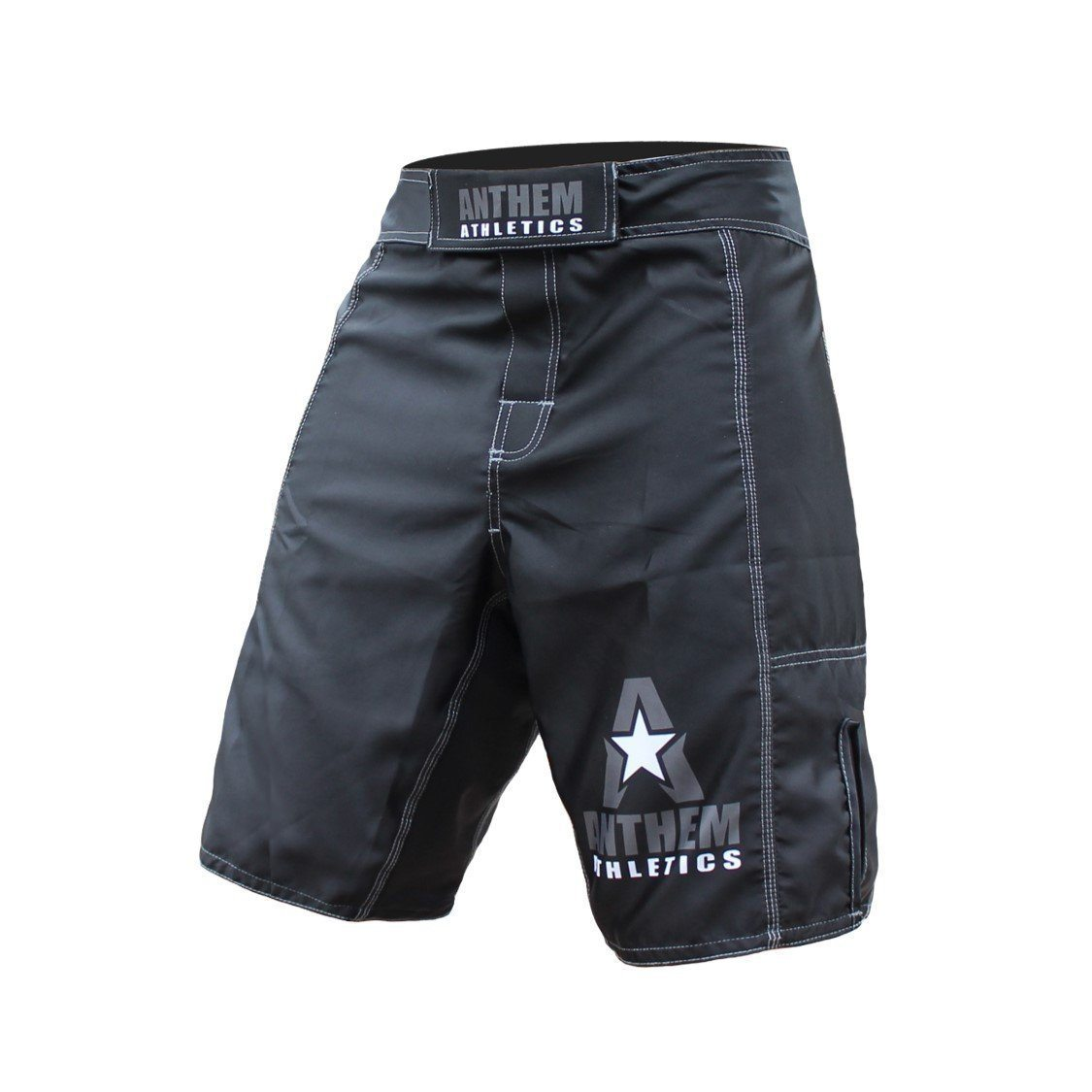 best mma fight shorts
