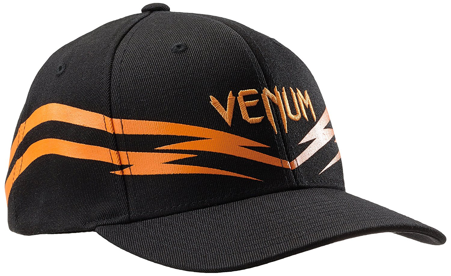 226129c86 Practical Guide for Choosing Best MMA Hats For You