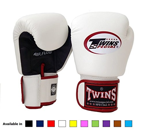 twins special gloves review